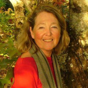Miriam Schafer