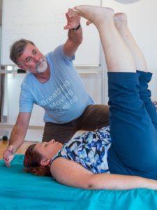 Body Psychotherapy brisbane australia